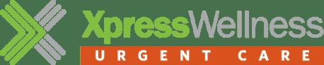 Xpress Wellness Urgent Care