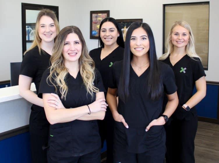 Xpress Wellness Nurses