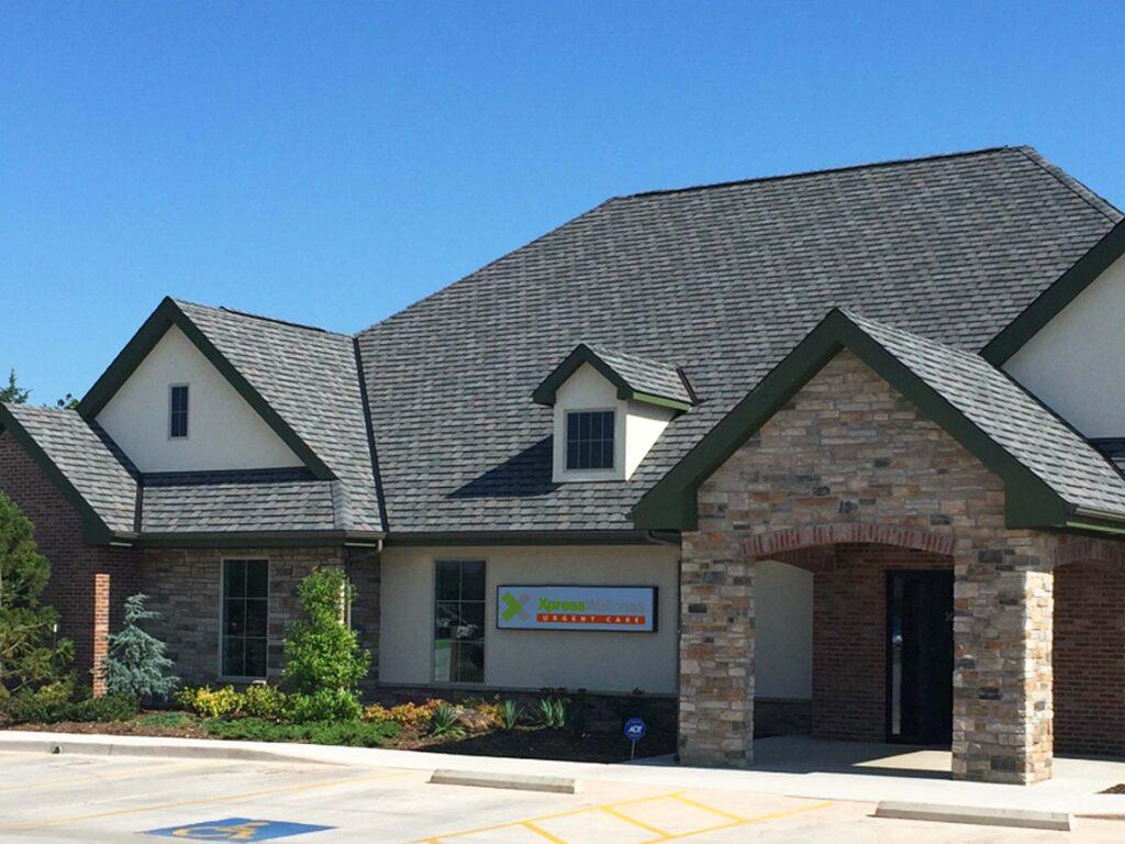 Shawnee, OK South Clinic